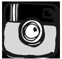 instagram bianconiglio